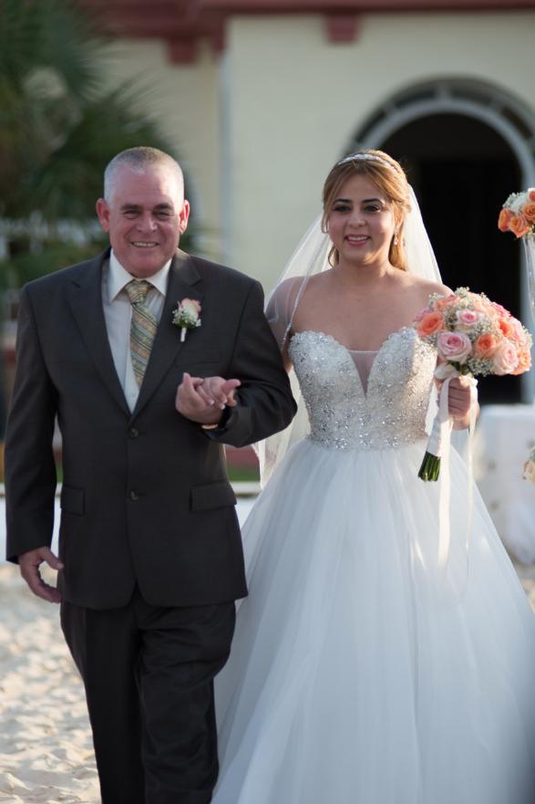 bodas-estilo-libre-sin-tema-cuba-6893.jpg