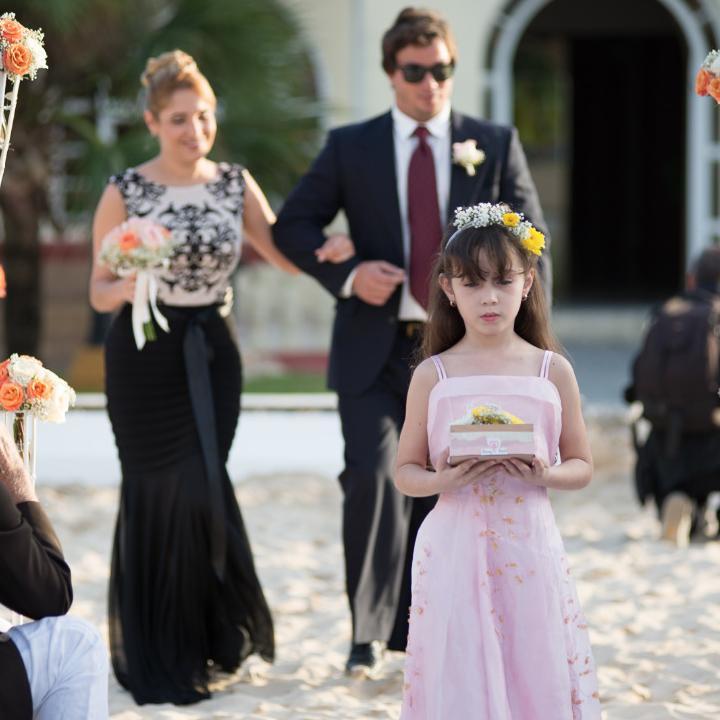 bodas-estilo-libre-sin-tema-cuba-6901.jpg