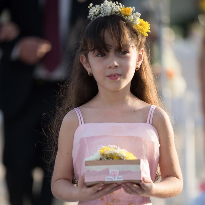 bodas-estilo-libre-sin-tema-cuba-6902.jpg