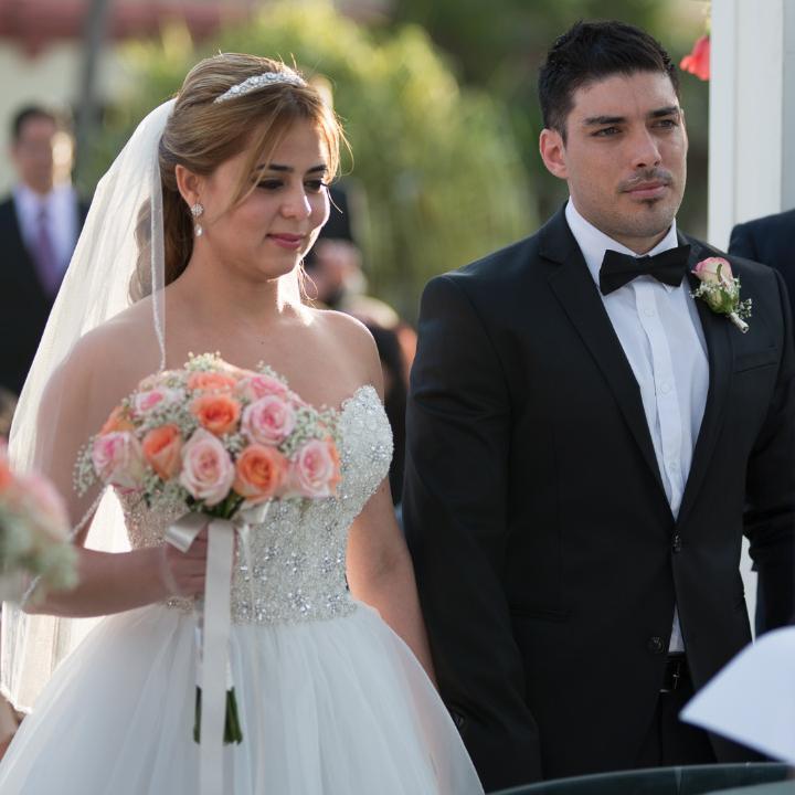 bodas-estilo-libre-sin-tema-cuba-6911.jpg