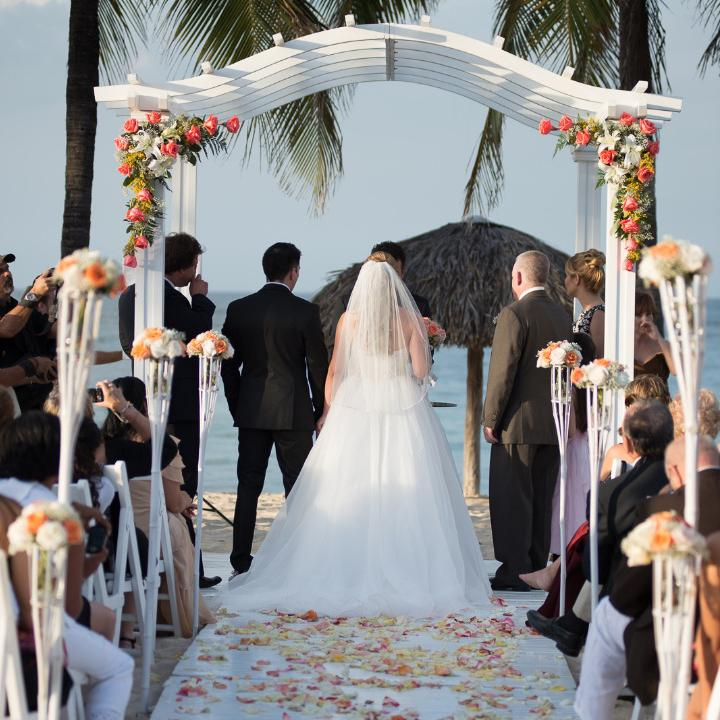 bodas-estilo-libre-sin-tema-cuba-6912.jpg