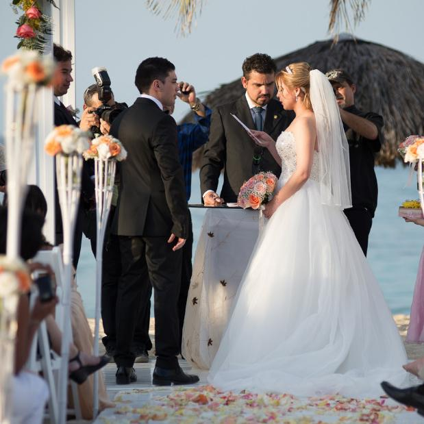 bodas-estilo-libre-sin-tema-cuba-6931.jpg