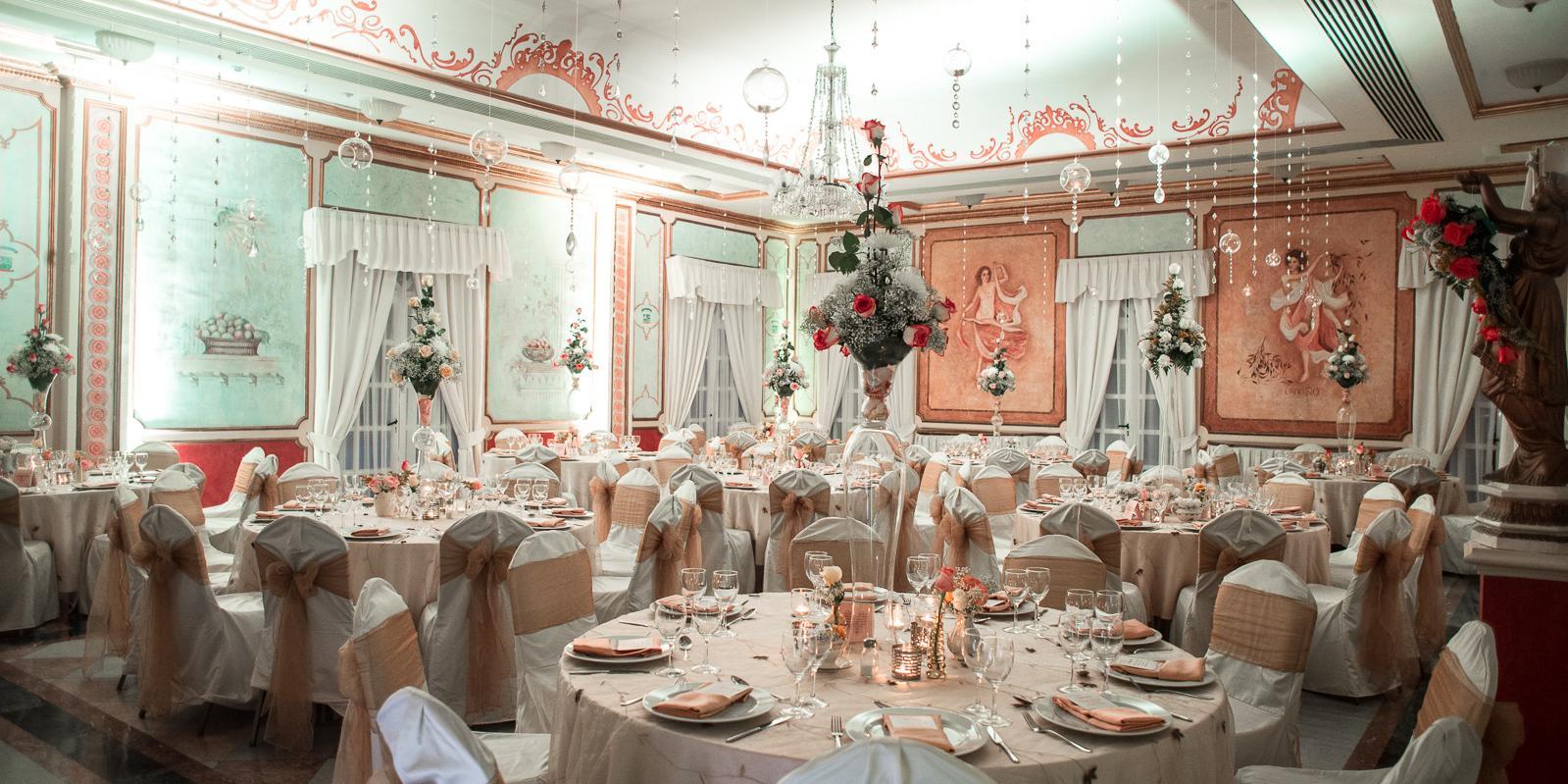 bodas-estilo-libre-sin-tema-cuba-6961.jpg