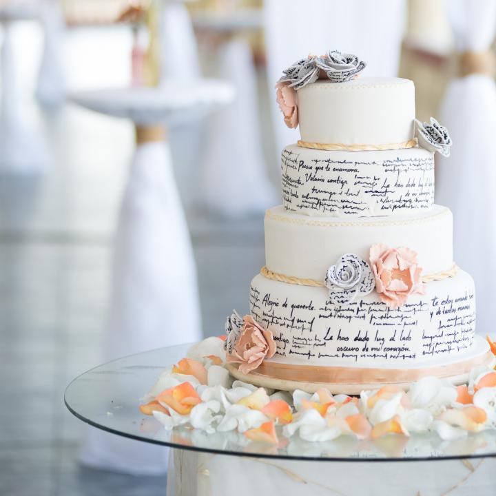 bodas-estilo-libre-sin-tema-cuba-6971.jpg