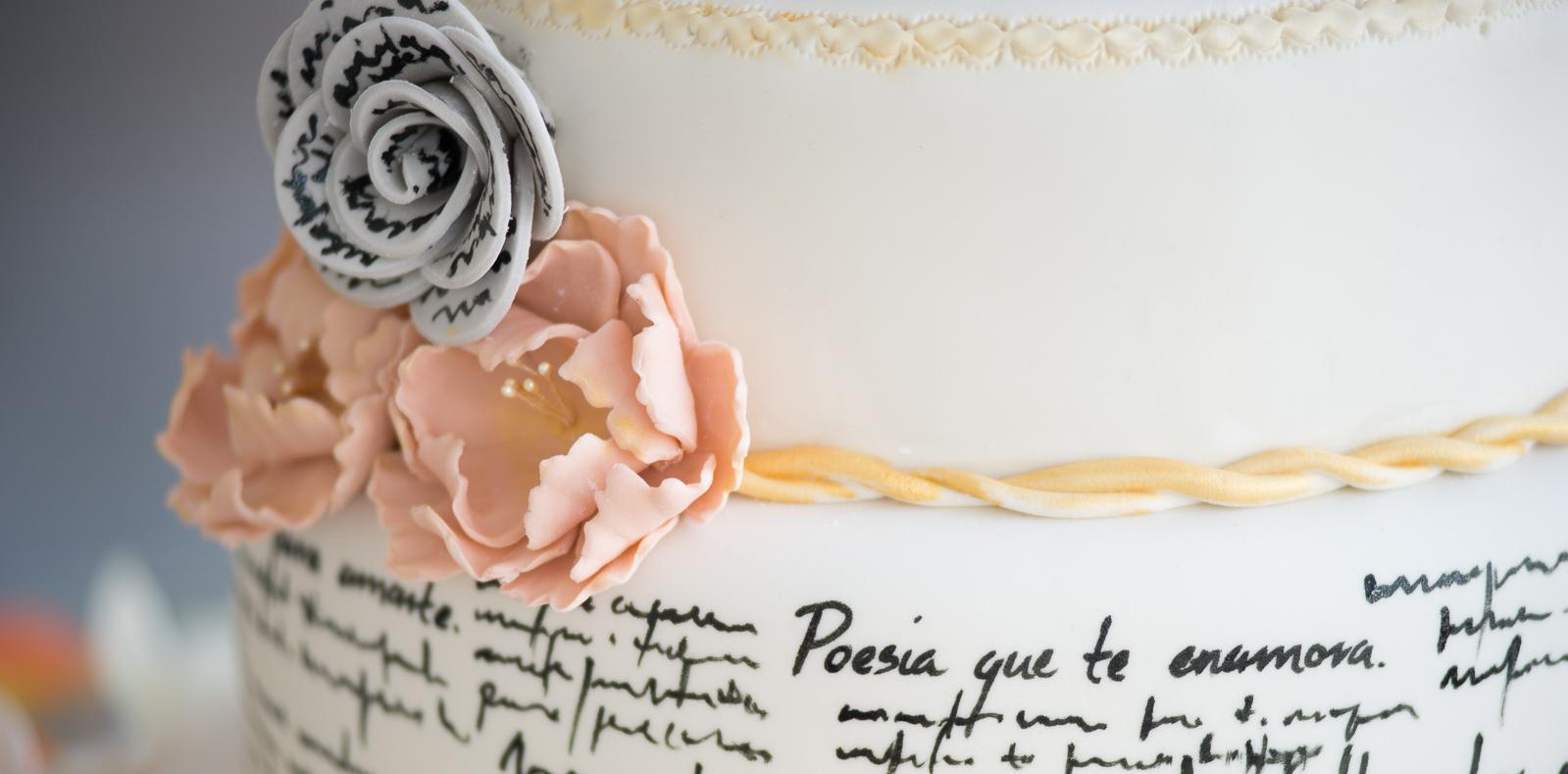 bodas-estilo-libre-sin-tema-cuba-6972.jpg