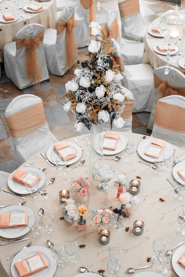 bodas-estilo-libre-sin-tema-cuba-6981.jpg