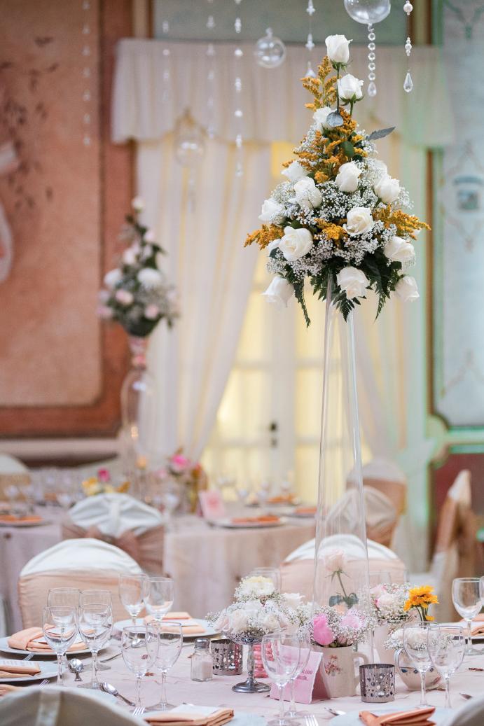 bodas-estilo-libre-sin-tema-cuba-6982.jpg