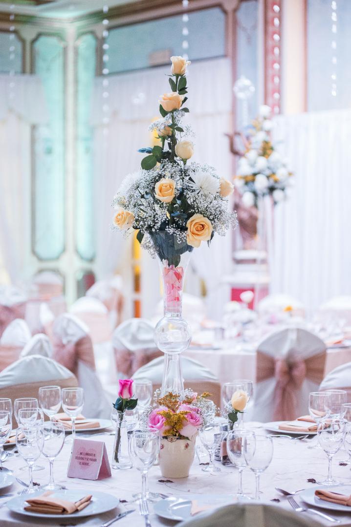 bodas-estilo-libre-sin-tema-cuba-6983.jpg
