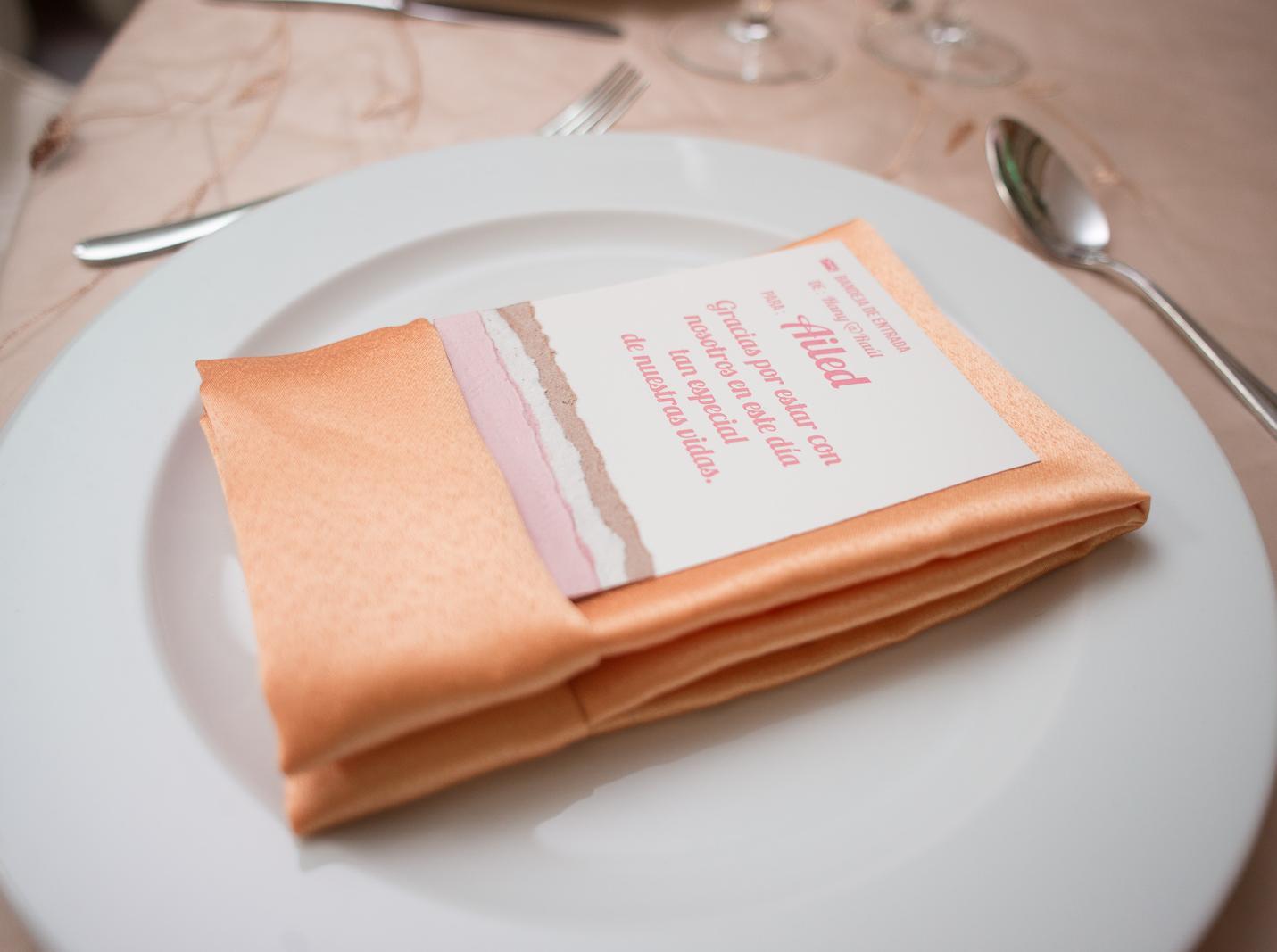 bodas-estilo-libre-sin-tema-cuba-6991.jpg
