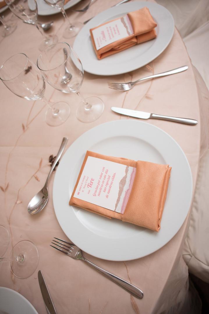 bodas-estilo-libre-sin-tema-cuba-6992.jpg