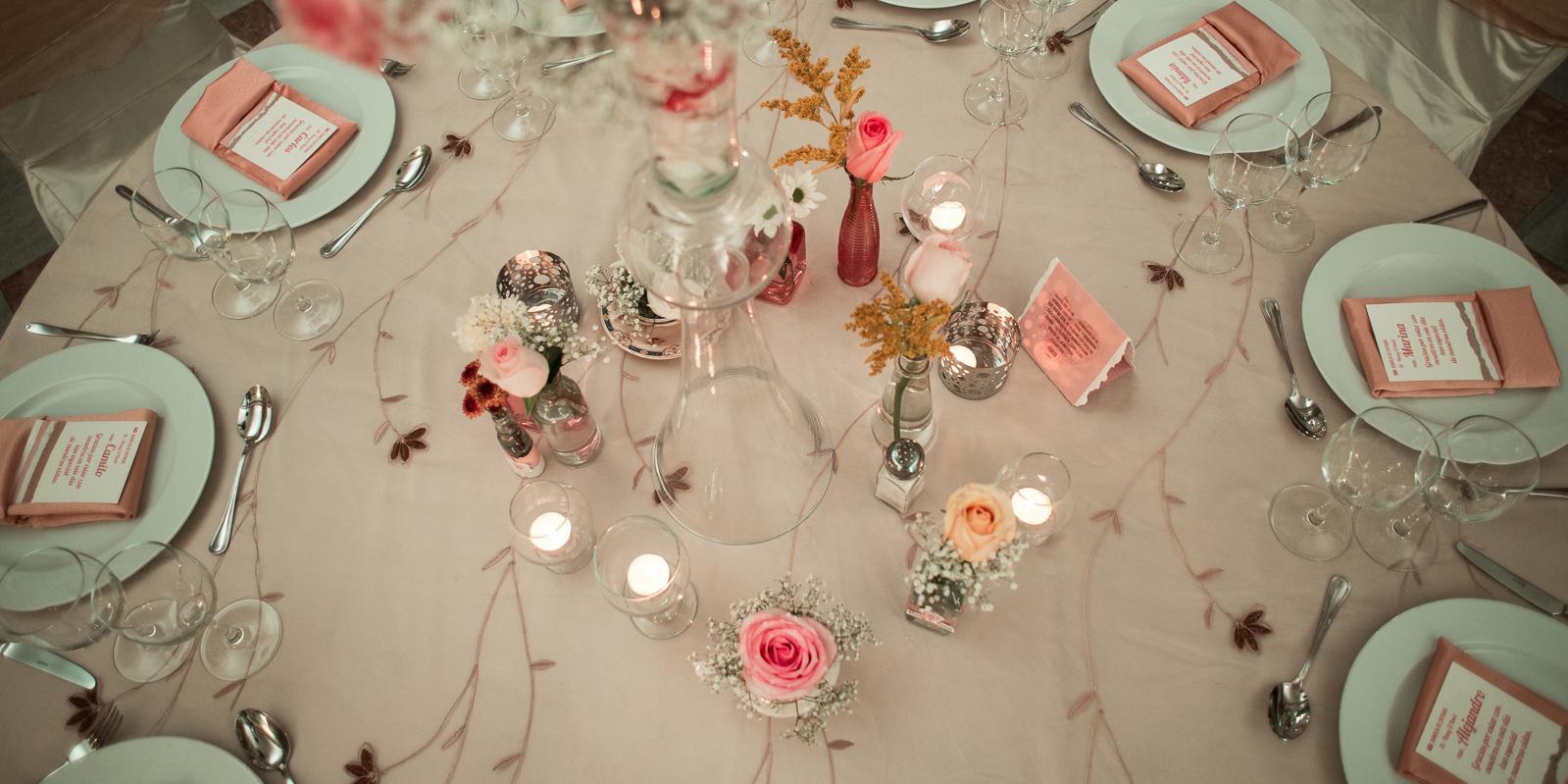 bodas-estilo-libre-sin-tema-cuba-7001.jpg