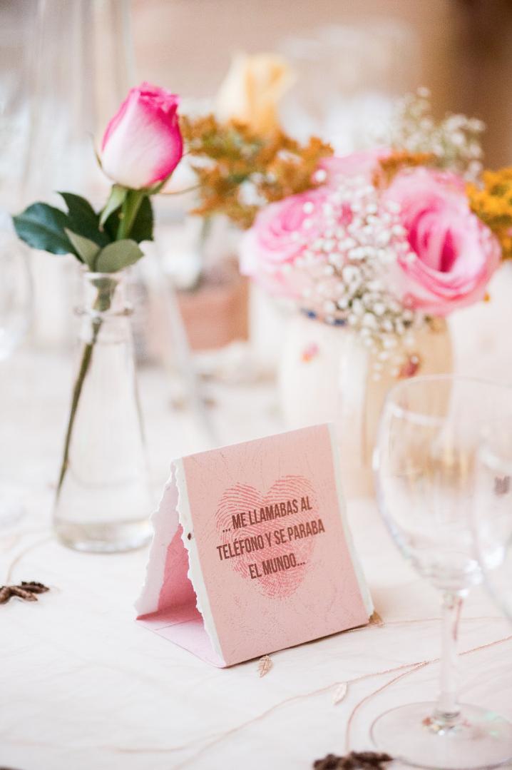 bodas-estilo-libre-sin-tema-cuba-7011.jpg