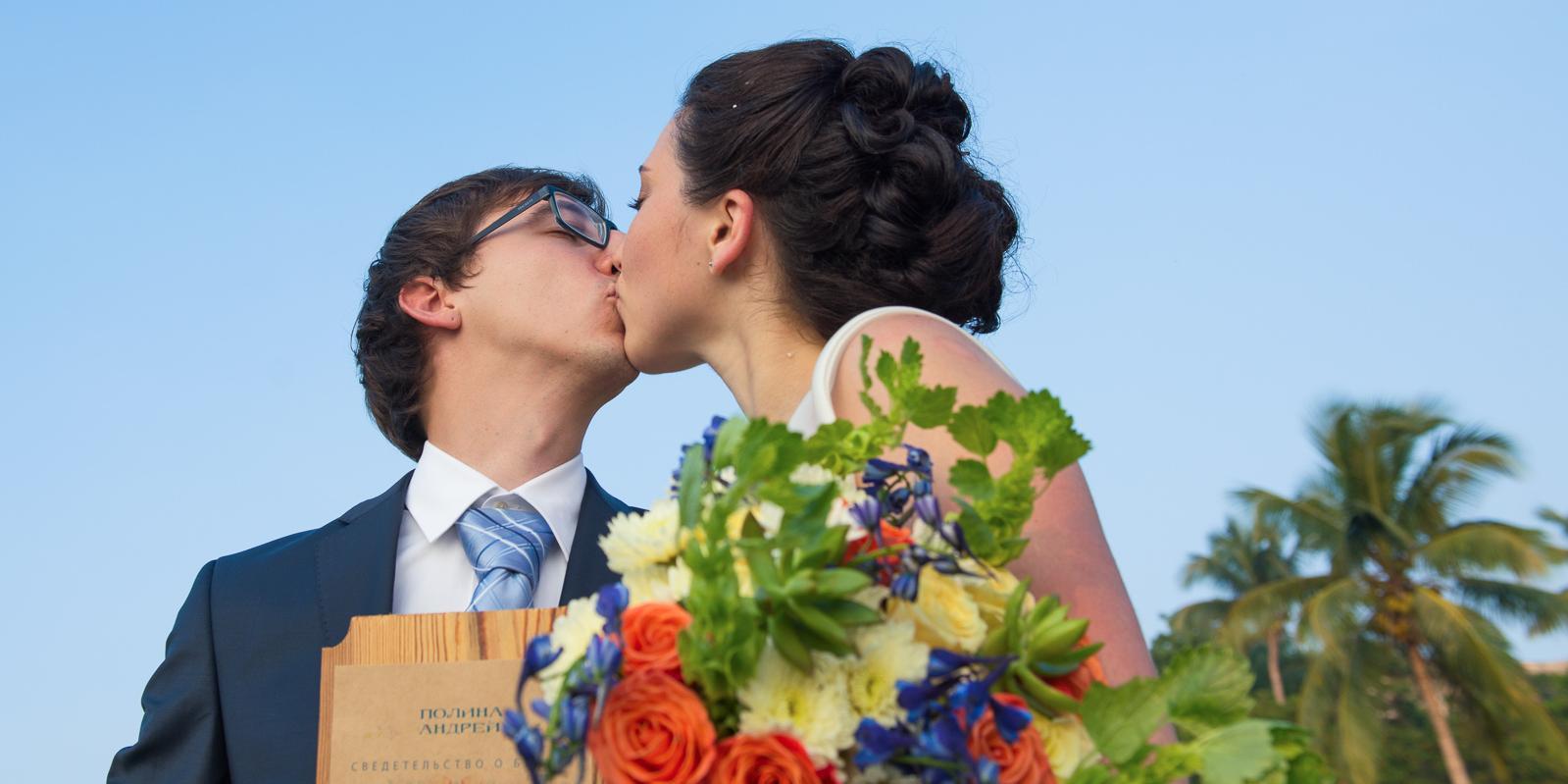 bodas-vintage-sin-tema-cuba-7111.jpg