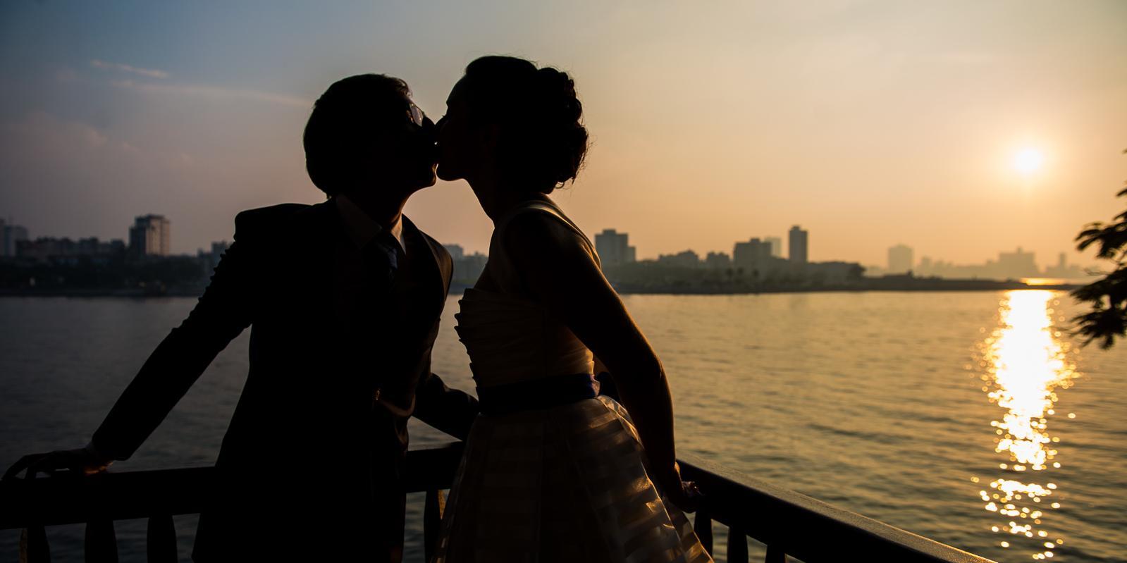 bodas-vintage-sin-tema-cuba-7211.jpg