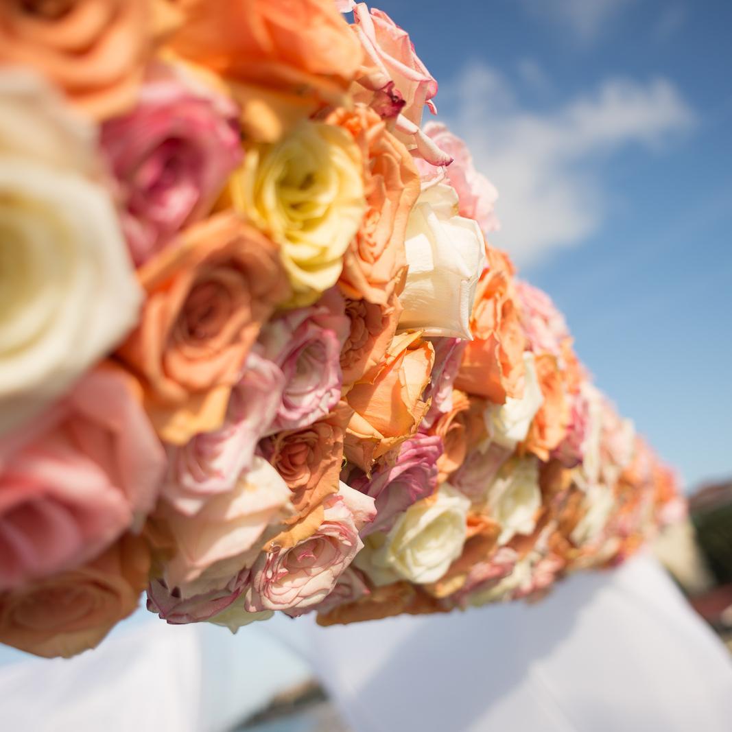 bodas-estilo-libre-sin-tema-cuba-7271.jpg