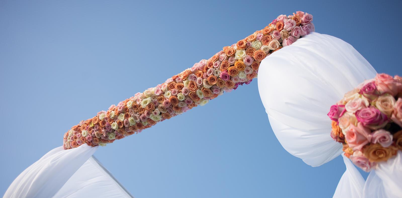 bodas-estilo-libre-sin-tema-cuba-7272.jpg
