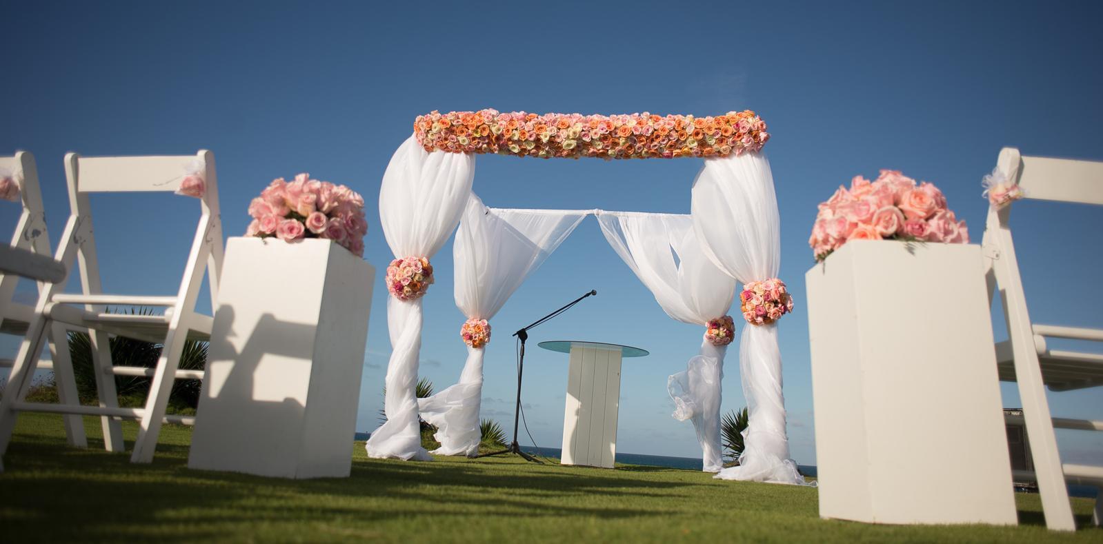 bodas-estilo-libre-sin-tema-cuba-7273.jpg