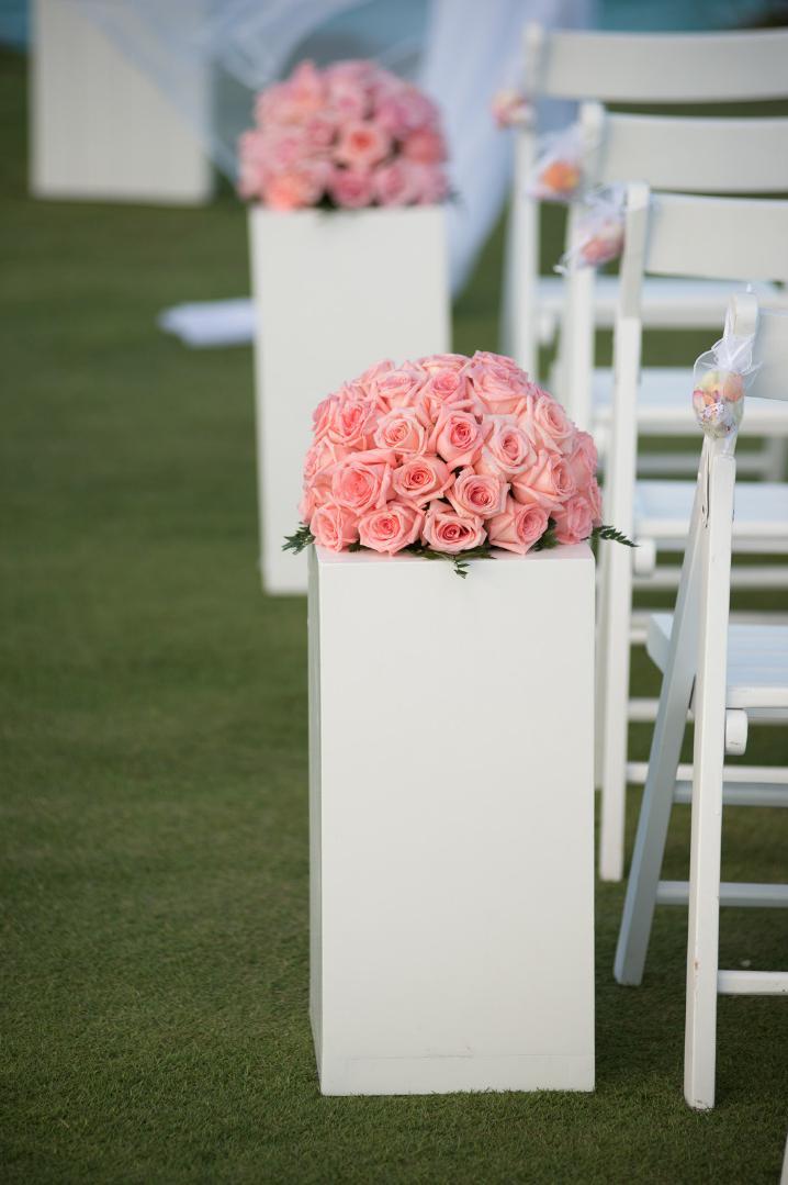 bodas-estilo-libre-sin-tema-cuba-7282.jpg