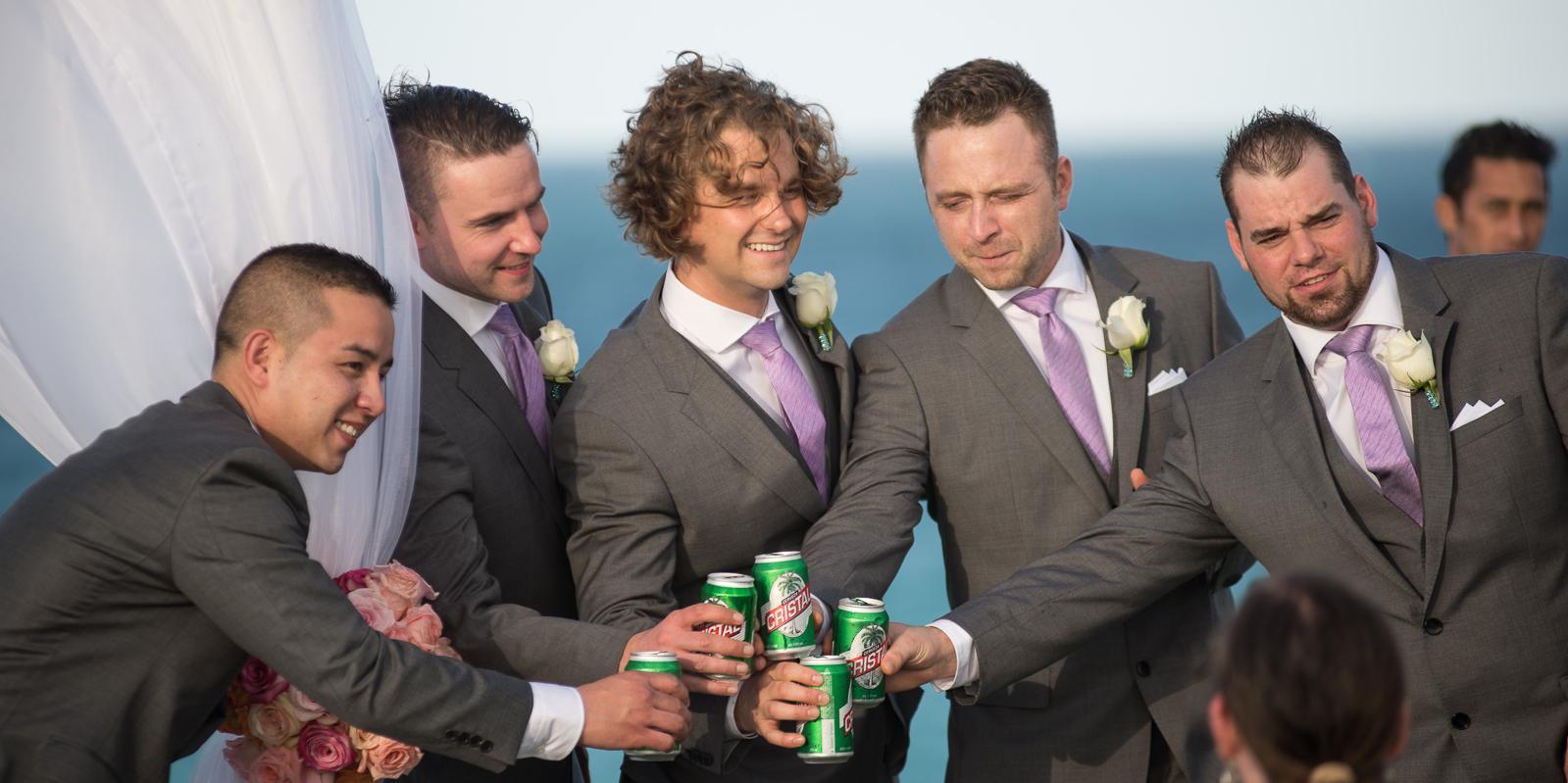 bodas-estilo-libre-sin-tema-cuba-7301.jpg