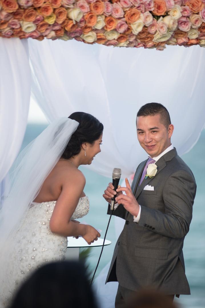 bodas-estilo-libre-sin-tema-cuba-7311.jpg