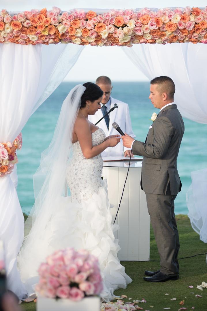 bodas-estilo-libre-sin-tema-cuba-7312.jpg