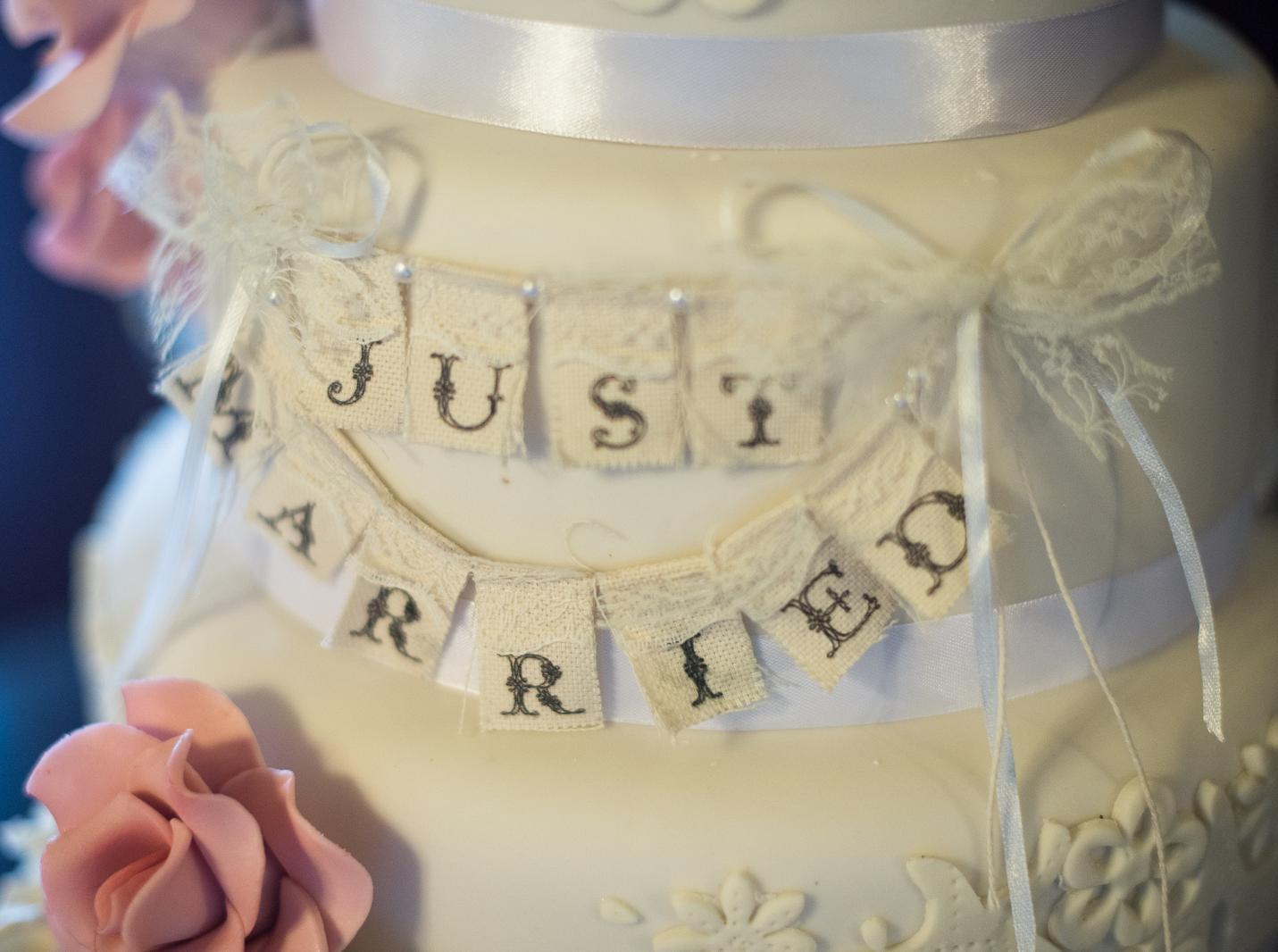 bodas-estilo-libre-sin-tema-cuba-7322.jpg
