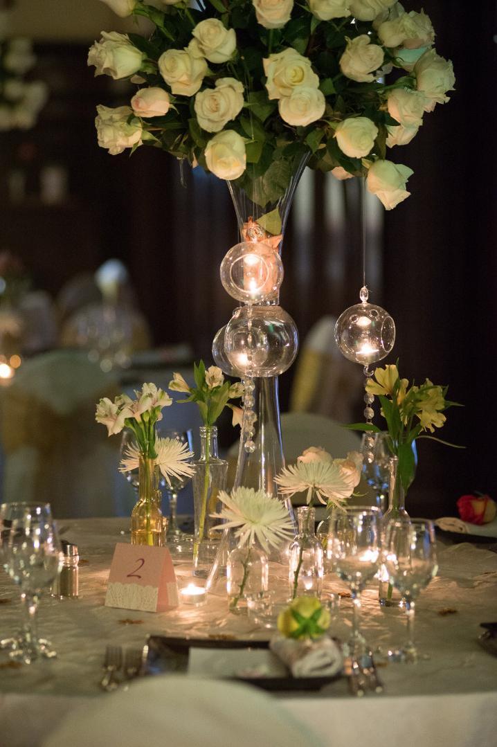 bodas-estilo-libre-sin-tema-cuba-7331.jpg
