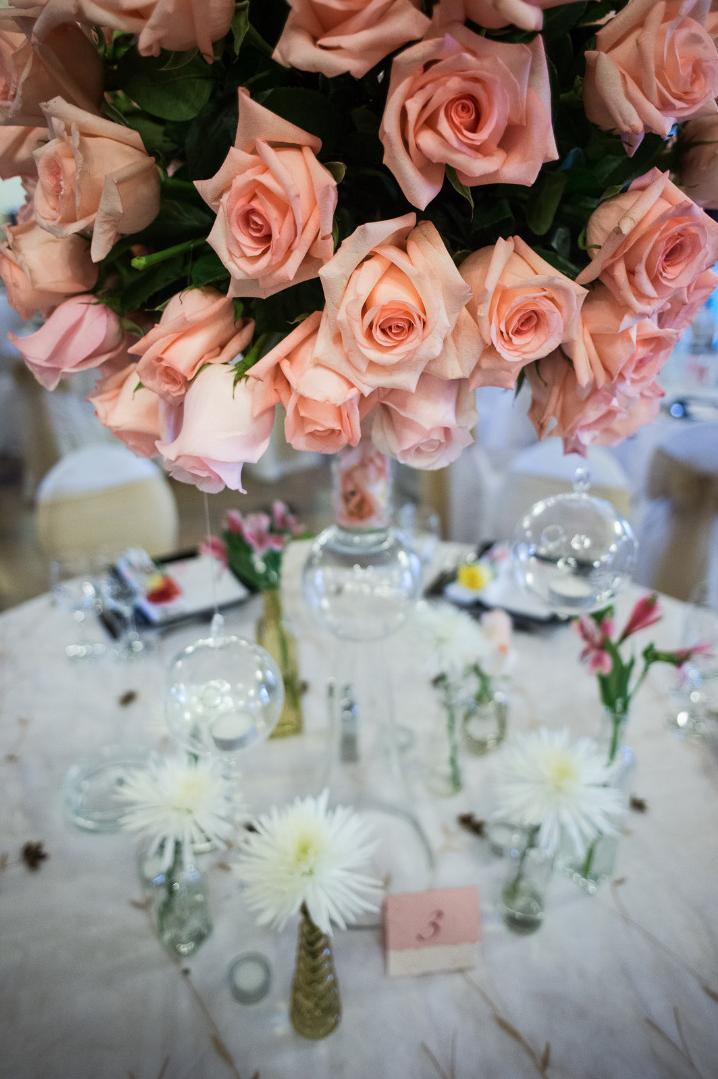 bodas-estilo-libre-sin-tema-cuba-7371.jpg