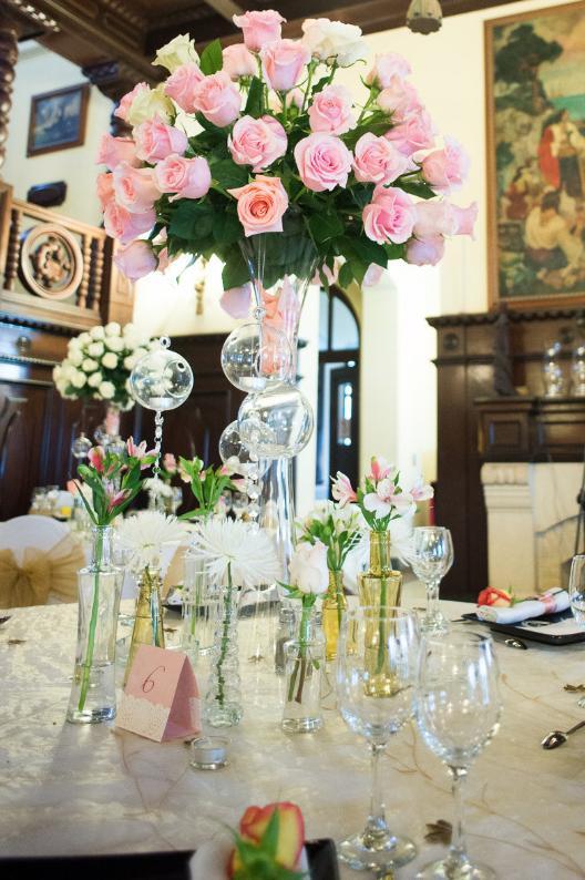 bodas-estilo-libre-sin-tema-cuba-7373.jpg