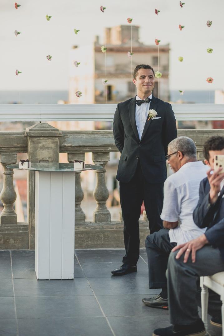 bodas-estilo-libre-sin-tema-cuba-7431.jpg