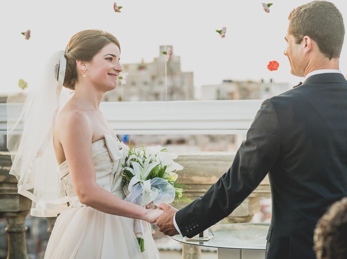 bodas-estilo-libre-sin-tema-cuba-7432.jpg