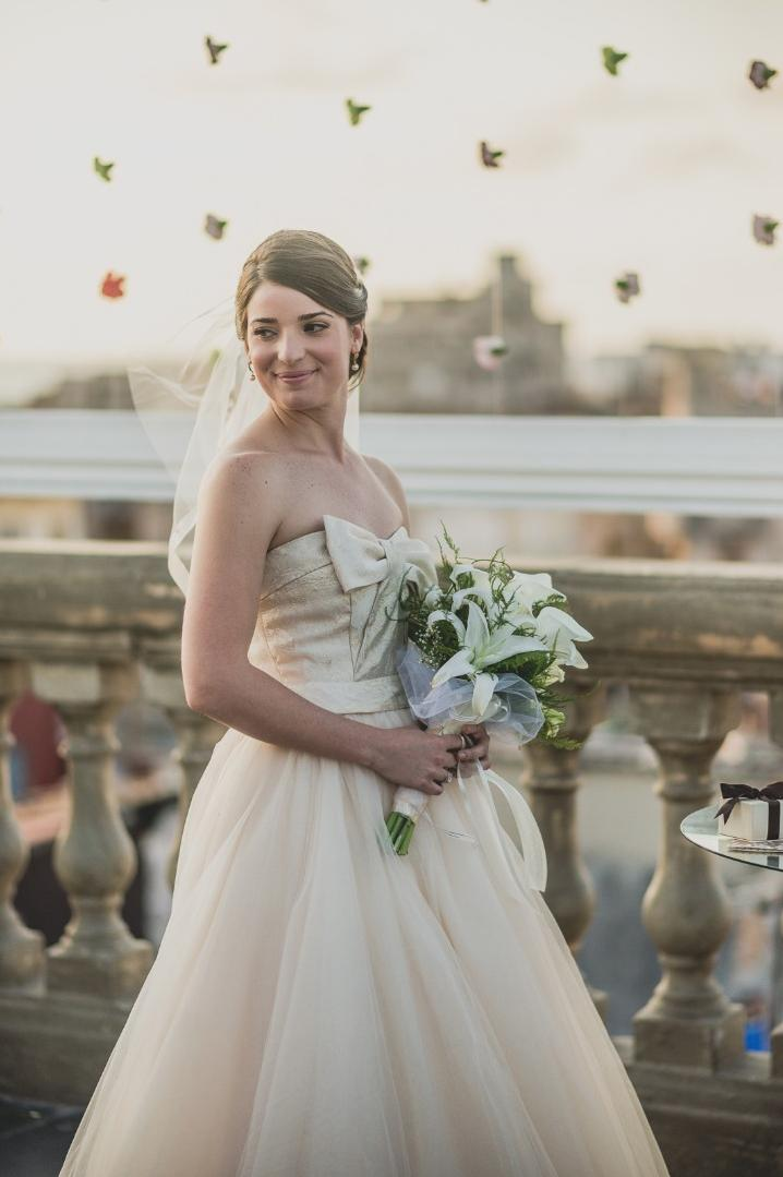 bodas-estilo-libre-sin-tema-cuba-7441.jpg
