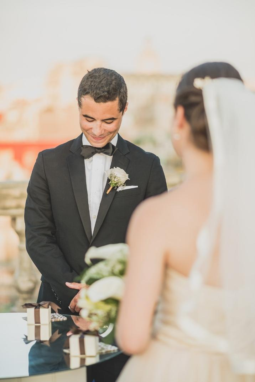 bodas-estilo-libre-sin-tema-cuba-7443.jpg