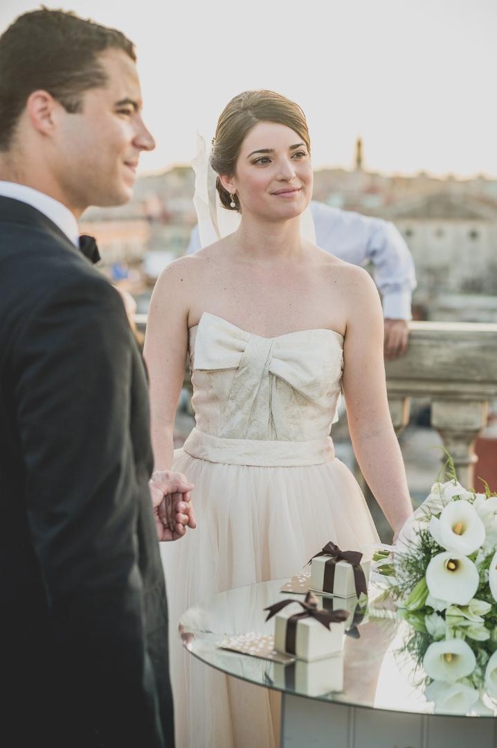 bodas-estilo-libre-sin-tema-cuba-7451.jpg