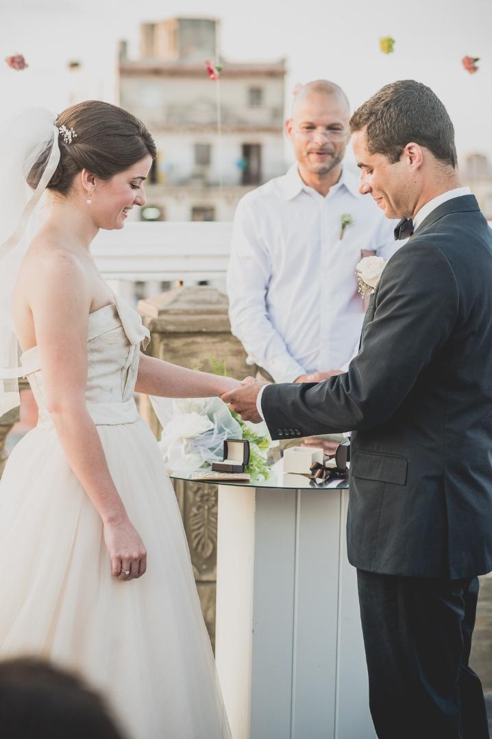 bodas-estilo-libre-sin-tema-cuba-7452.jpg