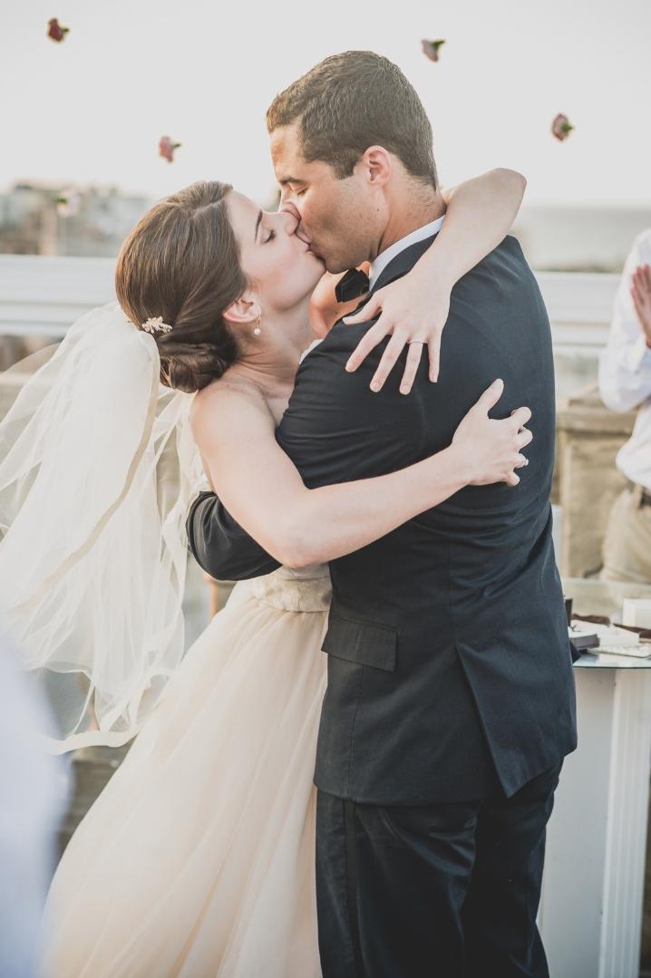 bodas-estilo-libre-sin-tema-cuba-7453.jpg