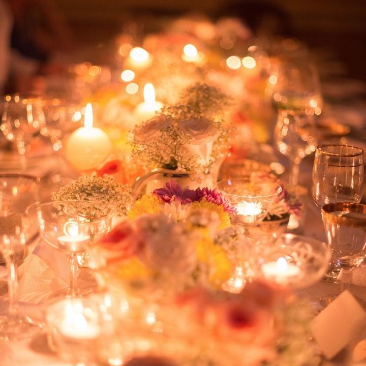 bodas-estilo-libre-sin-tema-cuba-7481.jpg