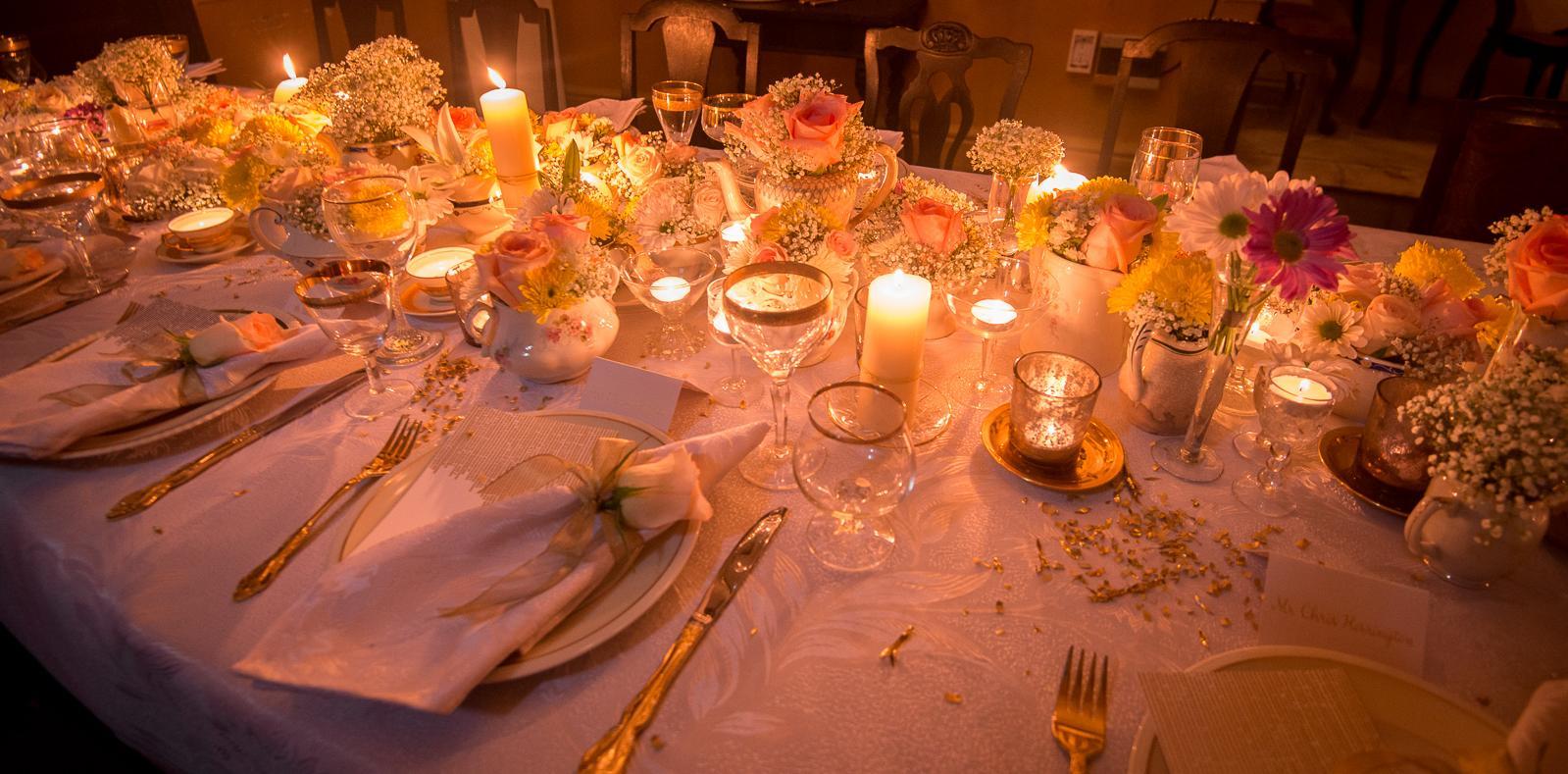 bodas-estilo-libre-sin-tema-cuba-7482.jpg