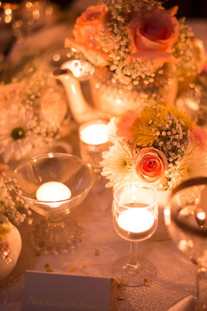 bodas-estilo-libre-sin-tema-cuba-7484.jpg