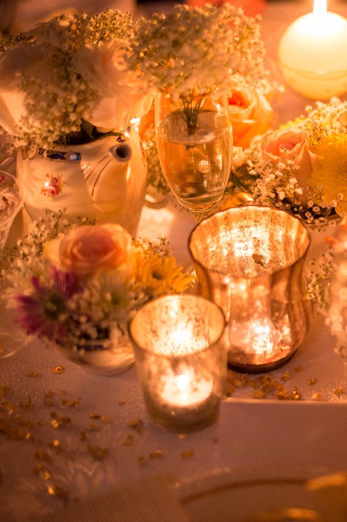 bodas-estilo-libre-sin-tema-cuba-7485.jpg