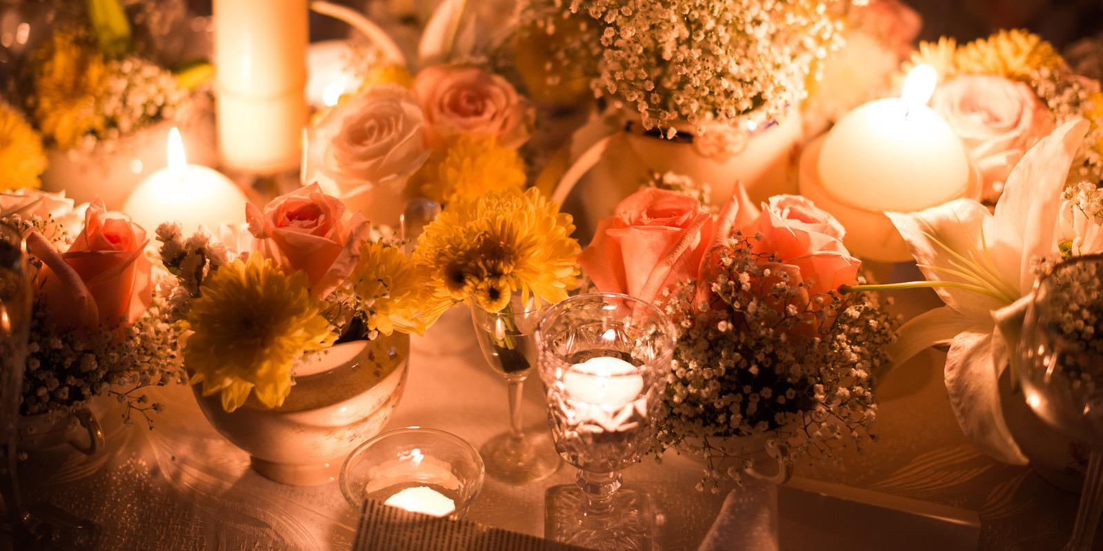 bodas-estilo-libre-sin-tema-cuba-7511.jpg