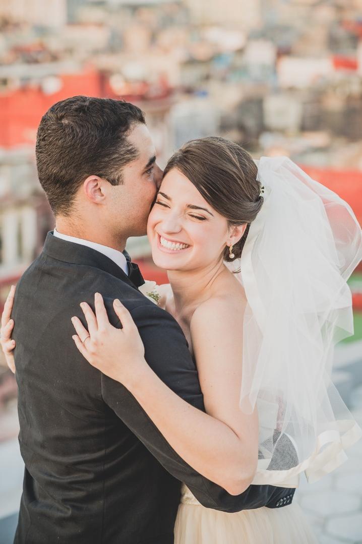 bodas-estilo-libre-sin-tema-cuba-7531.jpg