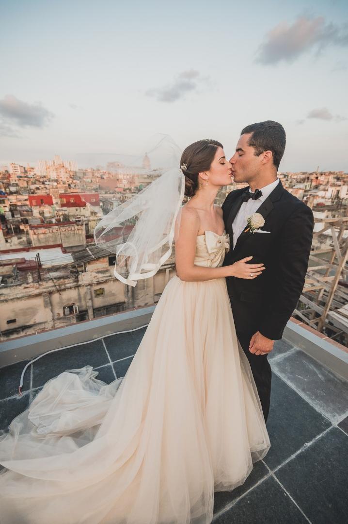 bodas-estilo-libre-sin-tema-cuba-7533.jpg