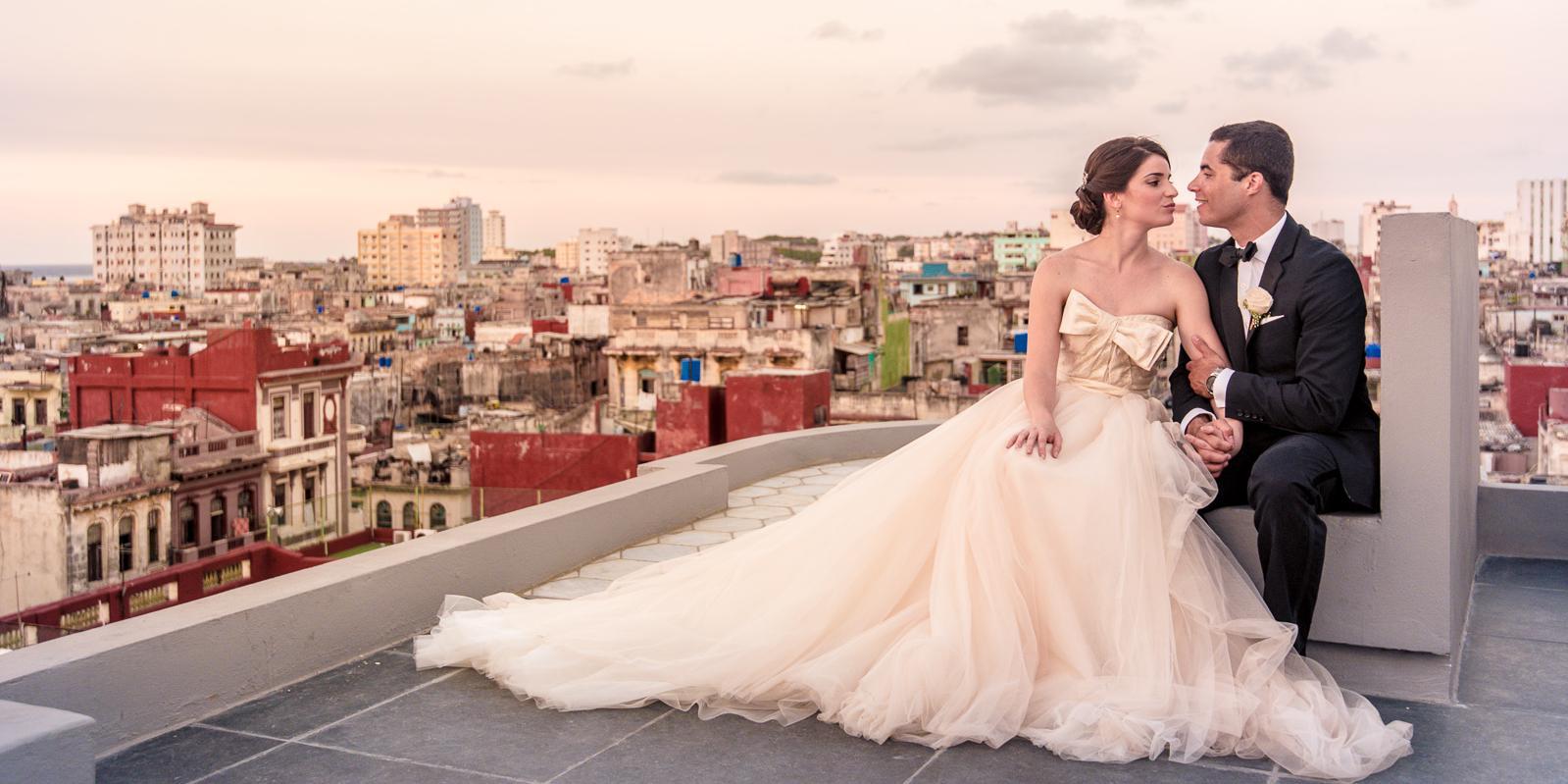 bodas-estilo-libre-sin-tema-cuba-7541.jpg