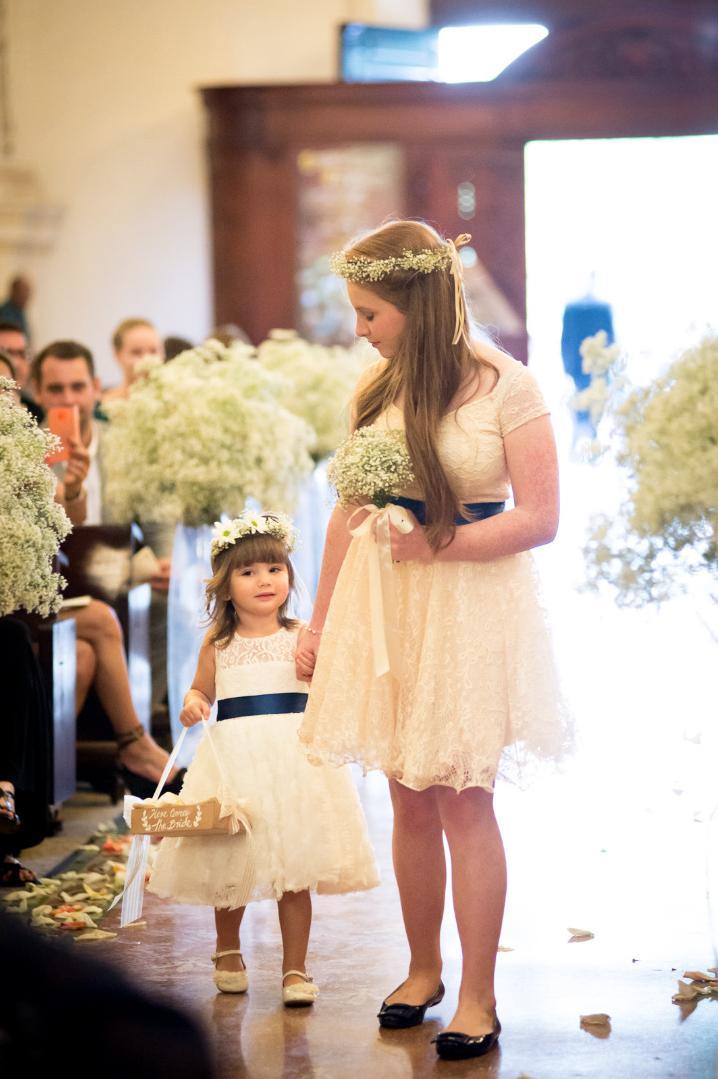 bodas-estilo-libre-sin-tema-cuba-8171.jpg
