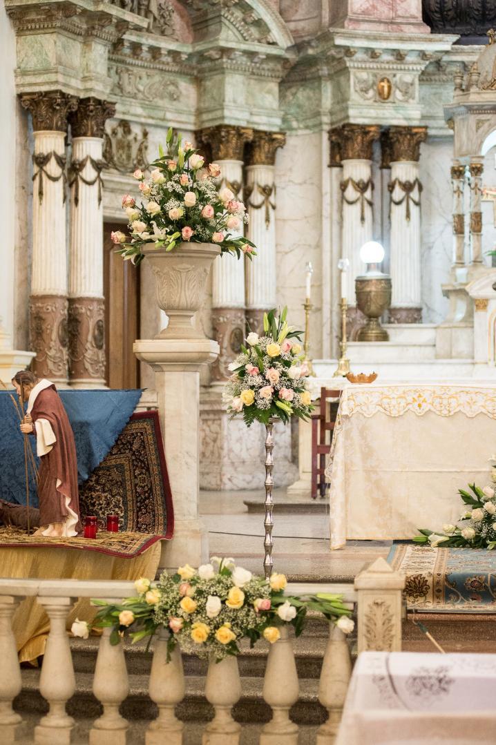bodas-estilo-libre-sin-tema-cuba-8181.jpg