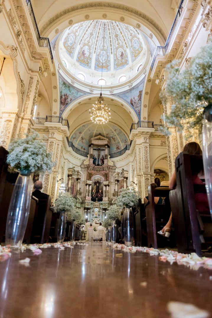 bodas-estilo-libre-sin-tema-cuba-8182.jpg