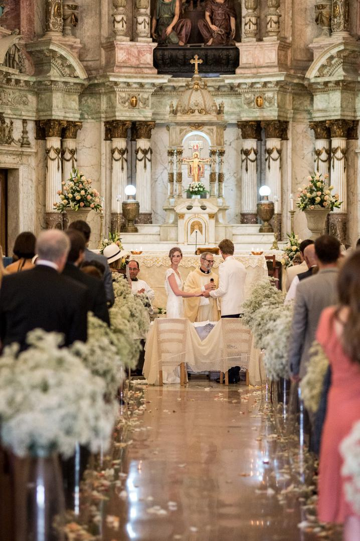 bodas-estilo-libre-sin-tema-cuba-8183.jpg