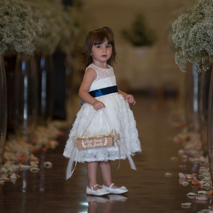 bodas-estilo-libre-sin-tema-cuba-8203.jpg