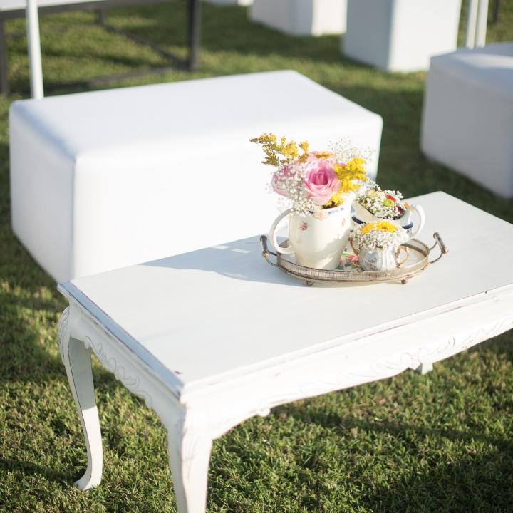 bodas-estilo-libre-sin-tema-cuba-8221.jpg